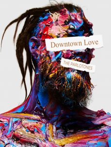 The Parlotones Downtown Love